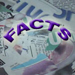 Interesting Facts by Jackie Hall
