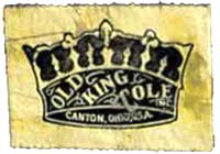 The Old King Cole Company
